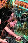 Farscape Comics (40)