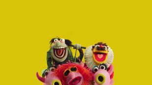 OKGo-Muppets (23)