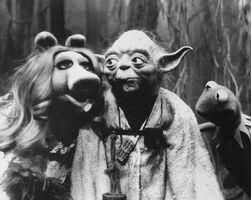 StarWars-Piggy-Yoda-Kermit