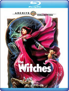 TheWitches-Bluray-2019