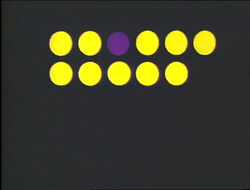 1921-Dots