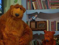 Bear226a