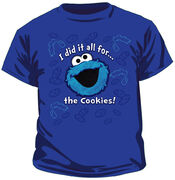 Coastalconcepts-allforcookies