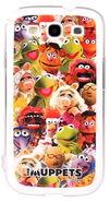 Rana galaxy s3 phone cover