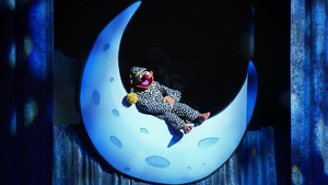 SesameJazz-Moon