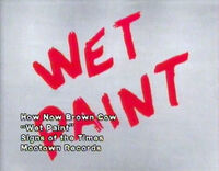 WetPaintCountItHighercaptions