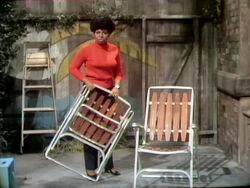 0030 Susan chairs