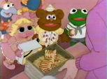 Episode 506: Muppet Baby Boom