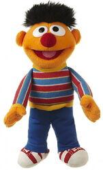 Bliving puppets ernie 22-26cm
