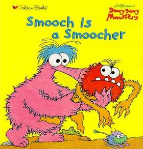 Book.smoocher