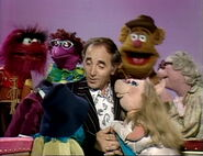 Charlesaznavour01