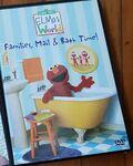 Familiesbathtimemore_HVN_DVD.jpg