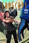Farscape Comics (38)
