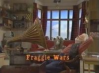 FraggleWarsUK