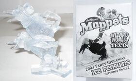 Palisades-mini-exclusive-icepenguins