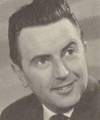 Peter Piekos