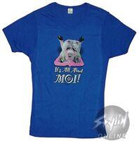 Tshirt 625390464