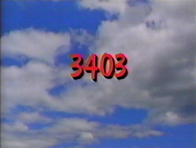 File:3403.png