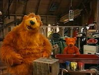 Bear111b
