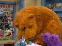 Bear201e