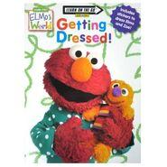 ElmosWorldGettingDressedWorkbook