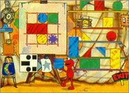 Elmospreschoolscreenshot06