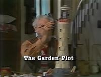 GardenPlotUK