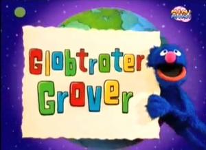 Globalgrover-internationaltitlecard2