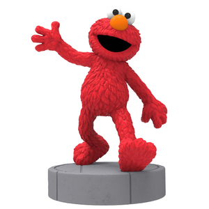 Hallmark-Ornament-Elmo-Sound-2019