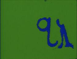 LetterQ-1976colors