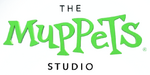 Logo-TheMuppetsStudio-(2015)-cropped