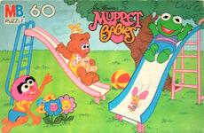 MB puzzle 2 slides
