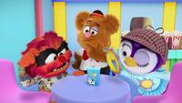MuppetBabies-(2018)-S02E06-MysteryOnTheMuppetExpress-SummerPenguinPI
