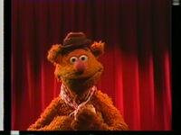 Muppet Madness-33