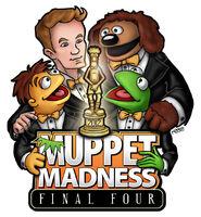 Muppetmadness2012-finalbanner