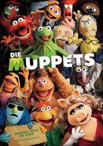 Die Muppets (film)