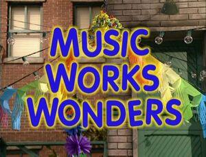 MusicWorksWonders-Title