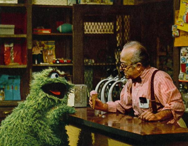 Hooper 39 S Store Muppet Wiki Fandom Powered By Wikia