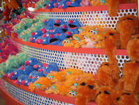 Sesame Place Plush (14)