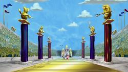 SportAThon-Trophies