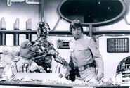 Star Wars25