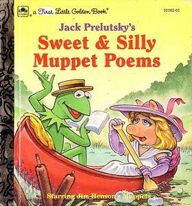 Sweetsillymuppetpoems