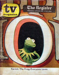 TVMag Oct 17-23, 1976