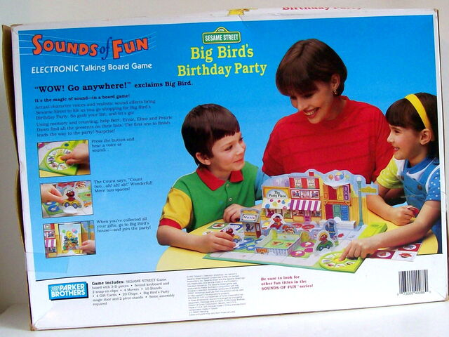 File:Bb bday party game 2.jpg