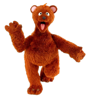 BearBear-blankbg
