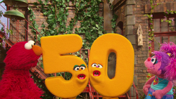 CountingTo50a