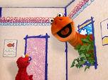 Elmo's World: Dinosaurs