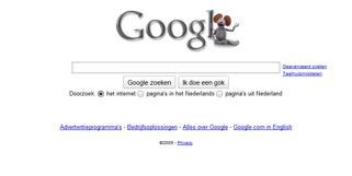 Google-netherlands