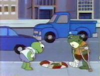 MuppetBabies Pretendo Frogger 02