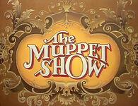 Muppet Show Episodes